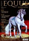 EQUUS Classic Einzelausgaben 2015