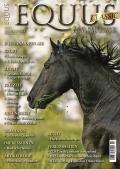 EQUUS Classic Einzelausgaben 2014