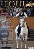 EQUUS Classic Einzelausgaben 2012