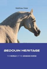 Das Erbe der Beduinen