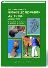 Praxisorientierte Anatomie