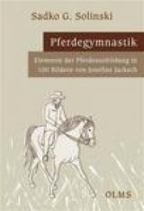 Sadko Solinski: Pferdegymnastik