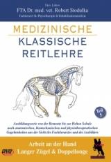 Medizinische Klassische Reitlehre, Teil 5